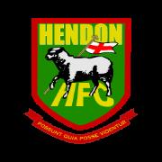 www.hendonfc.net